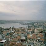 Vistas desde Galata 7.jpg