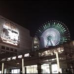 IMG_0222..jpg