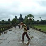 Tom - Angkor Wat1.jpg