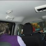Snediker Family Reunion Trip 2009 (10).JPG