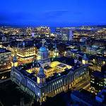 Belfast: The Jewel of Ireland