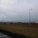 1-014_Keflavík.jpg