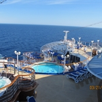 Maxican 7 days cruise 016.jpg