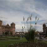 Cuzco(Cusco), Peru, South America