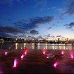 2011 0916 觀塘海濱長廊 (Kwun Tong Promenade)