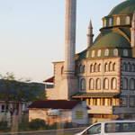 KSE Istanbul 2013