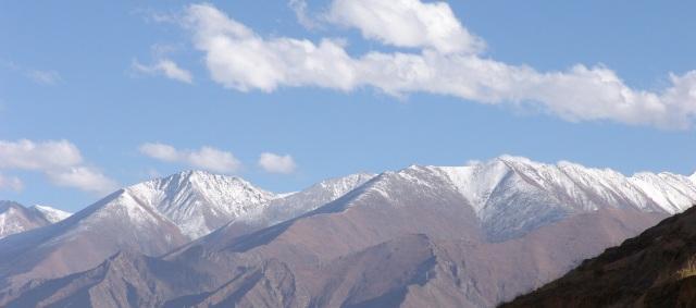 tibetJPG