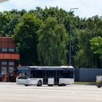 979 Berlijn-Tegel DUITSLAND jul14 (4).JPG