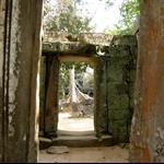 Cambodia - 013.jpg