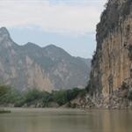 Guangxi 121.jpg
