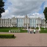 Tsarskoe Selo 2009
