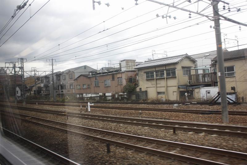 20100217-003.JPG