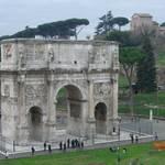 Rome 015.JPG