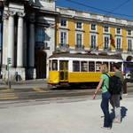 Lisbon - Oct. 2010