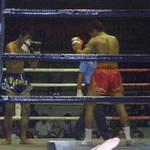 7. Bangkok - Muay Thai.JPG