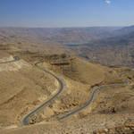 2012022712_30_390917_8_9_tonemapped_Wadi Mujib.jpg