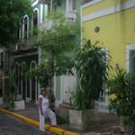 Puerto Rico - July 08 002.jpg