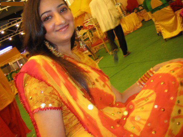 Friend of pakistan