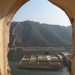 Jaipur - India, Winter 10/11
