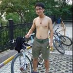 南京大学小百合BBS -- bbs.nju.edu.cn -_2.jpg