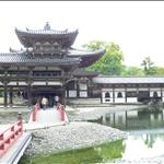 Kyoto009.JPG