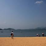 RepulseBay(浅水湾),Hongkong0014@Sep-2011.JPG