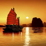 Tourist Attractions of Vietnam