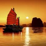 Tourist Attractions of Vietnam
