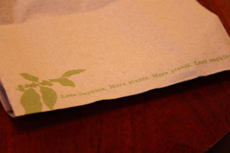 回收,很粗的紙,不適合拿來嗯嗯
