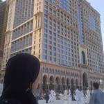 Makkah Al Mukarrama-20121206-00058.jpg