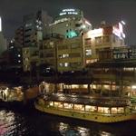 Fall in Japan - 016.jpg