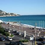 Nice : A Beautiful City to Visit in France