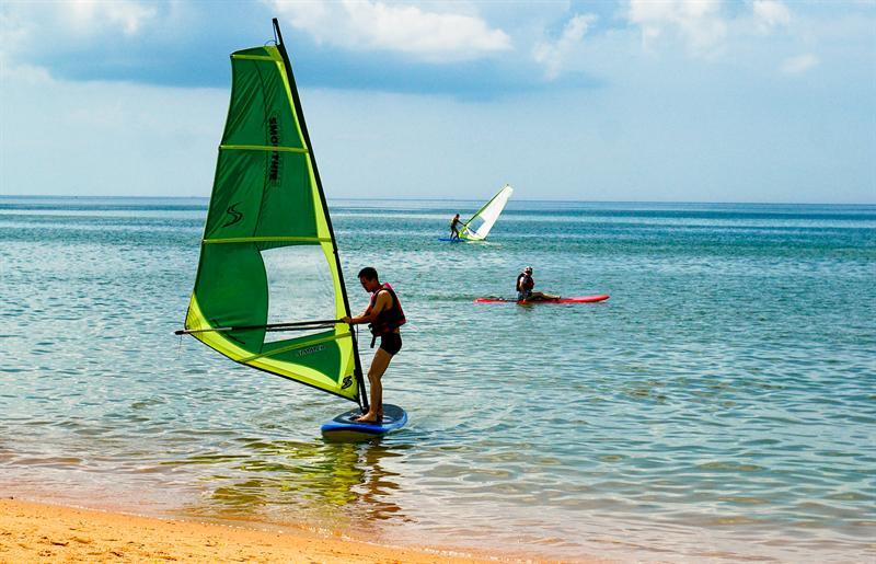 20100725玩帆船