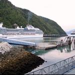 Alaska cruise 9-5-2010 190.jpg