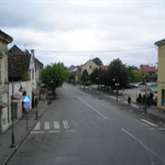 Petrinja (3).JPG