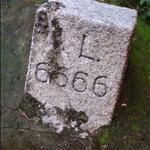 DSC_7929 域多利道的地段石碑.jpg