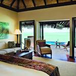 Deluxe-Lagoon-Villa-Bedroom-Taj-Exotica-Maldives.jpg