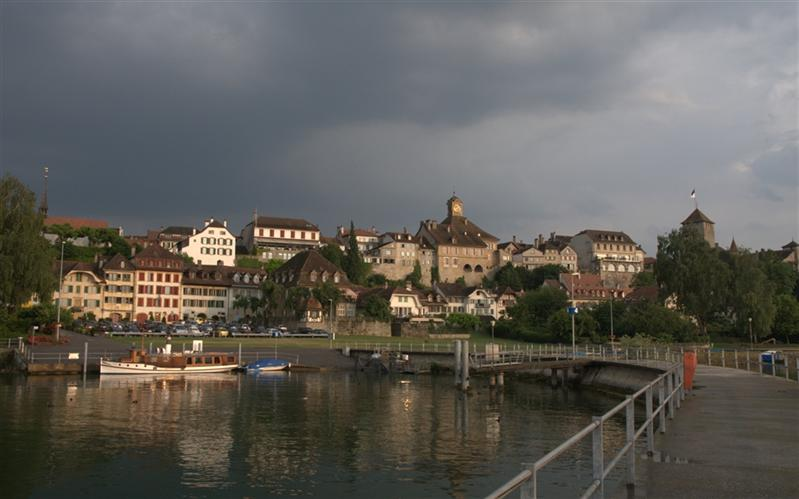 Murten, Switzerland