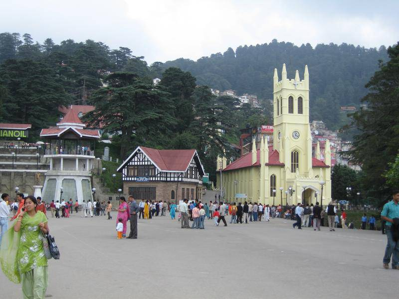 christ-church-shimla.jpg