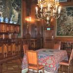 4 Stockholm - The Hallwyl House (4).JPG