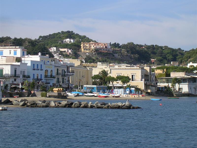 harbor's Lacco.JPG