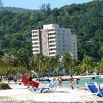 006 Ocho Rios - hotel (112).JPG