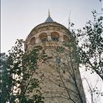 Torre Galata 2.jpg