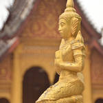 Thailand-Laos-Cambodia Photo Tour