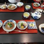 日本美食 Japanese Food