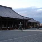 Nishihonganji09,12,6 13.jpg