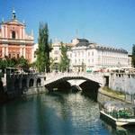 Slovenia  - 2006