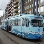002 Rotterdam (102).JPG