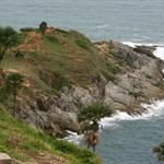 Phuket sziget