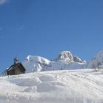 Dolomiti - parte 2 (Val di Fiemme, Val di Fassa, Passo San Pelligrino, Valle del Biois)